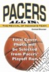 Pacers All-In
