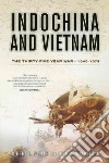 Indochina and Vietnam