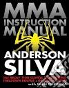 Mixed Martial Arts Instruction Manual