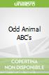 Odd Animal ABC's