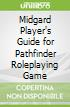 Midgard Player's Guide for Pathfinder Roleplaying Game