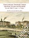 Nineteenth Century American Asylums libro str