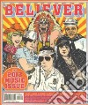 The Believer, Issue 100