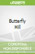 Butterfly Hill