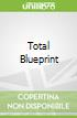 Total Blueprint