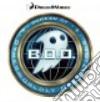 The Ghost Hunting Handbook