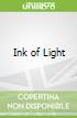 Ink of Light