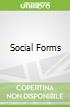 Social Forms