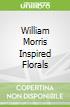 William Morris Inspired Florals