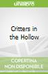 Critters in the Hollow