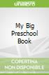 My Big Preschool Book
