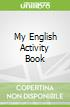 My English Activity Book