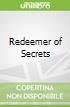 Redeemer of Secrets