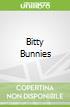 Bitty Bunnies
