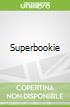 Superbookie