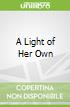 A Light of Her Own