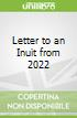 Letter to an Inuit from 2022