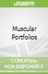 Muscular Portfolios