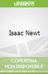 Isaac Newt