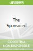 The Sponsored