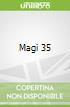 Magi 35