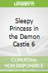 Sleepy Princess in the Demon Castle 6