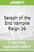 Seraph of the End Vampire Reign 16