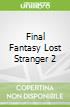 Final Fantasy Lost Stranger 2