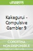 Kakegurui - Compulsive Gambler 9