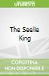 The Seelie King