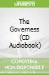 The Governess (CD Audiobook)