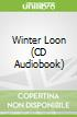 Winter Loon (CD Audiobook)