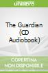 The Guardian (CD Audiobook)