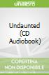 Undaunted (CD Audiobook)