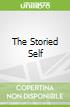 The Storied Self