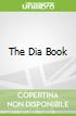 The Dia Book