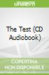 The Test (CD Audiobook)
