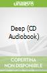 Deep (CD Audiobook)