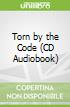 Torn by the Code (CD Audiobook)