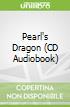 Pearl's Dragon (CD Audiobook)