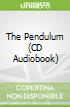 The Pendulum (CD Audiobook)