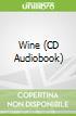Wine (CD Audiobook)