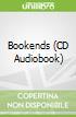 Bookends (CD Audiobook)