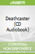 Deathcaster (CD Audiobook)