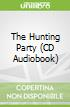 The Hunting Party (CD Audiobook)