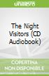 The Night Visitors (CD Audiobook)