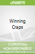 Winning Craps
