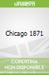 Chicago 1871