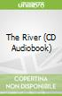 The River (CD Audiobook)