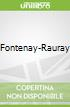 Fontenay-Rauray